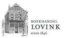 Boekhandel Lovink