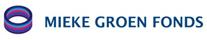 Mieke Groen Fonds