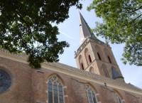 Gudulakerk