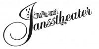 Jansstheater